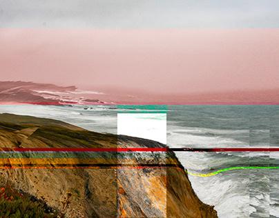 San Andreas: Seadrift