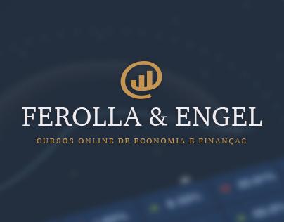 Ferolla & Engel