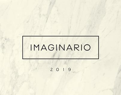 Imaginario 2019