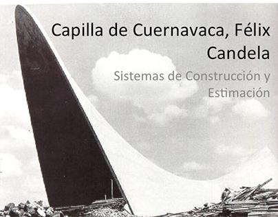 CF_Sist. de Construcción_Video analisis