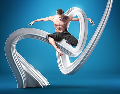 Air Balance