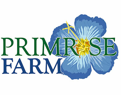 Primrose Farm Interpretive Signs