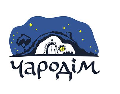 Logo Design. 2016