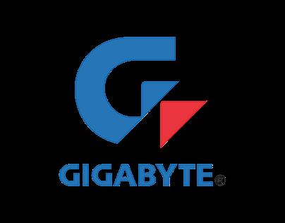 GIGABYTE GTX
