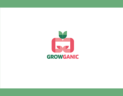 GrowGanic