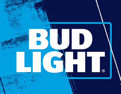 Bud Light Licensing Style Guide