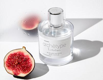 Archetype Parfume