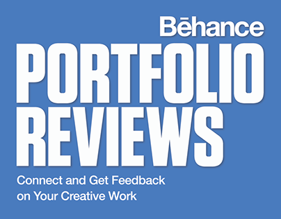BehanceQatar2017 Behance Portfolio Reviews Doha - Qatar