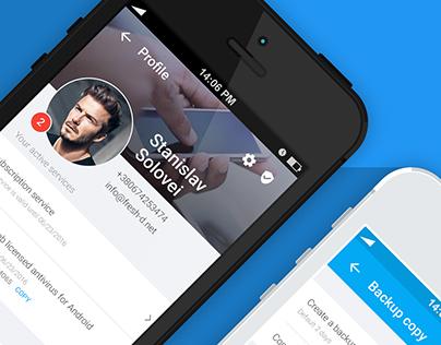 App Smart24