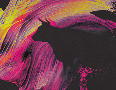 Cow Parade - Vaca também é arte.