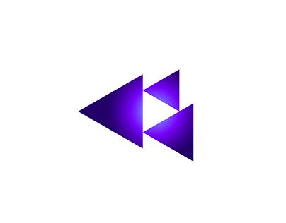 Oppscience (v2) - Brand design