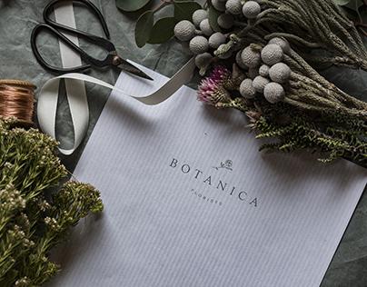 Botanica Florists