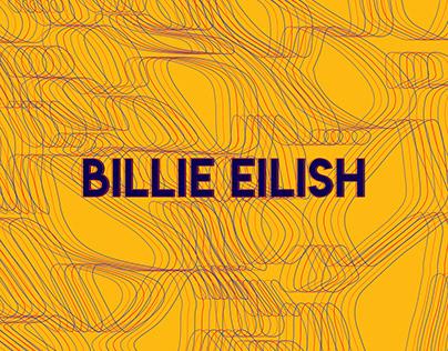 Billie x Adobe Contest