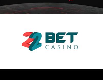 All Casinos in Portugal 2020