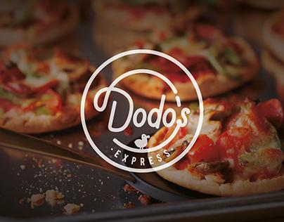 Dodo's Express