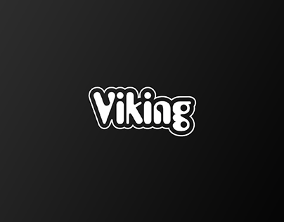 Viking Temizlik Social Media Designs
