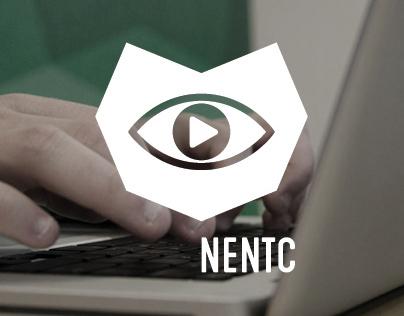 NENTC Website