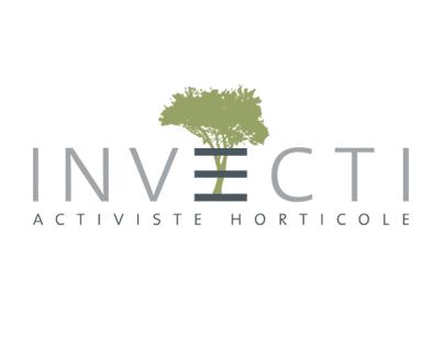 INVECTI Activiste horticole