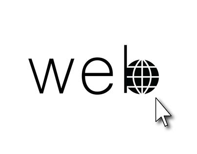 Website strategy & CMS web design