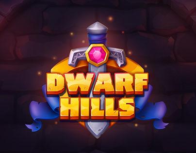 Dwarf Hills
