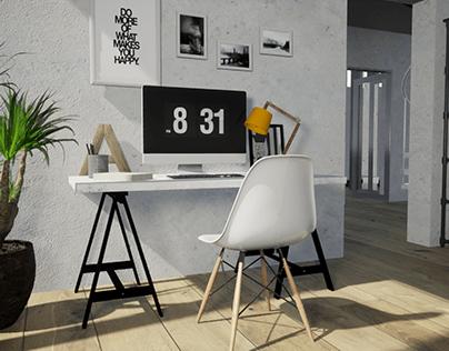Unreal Engine 5 - Testamos a nova tecnologia.