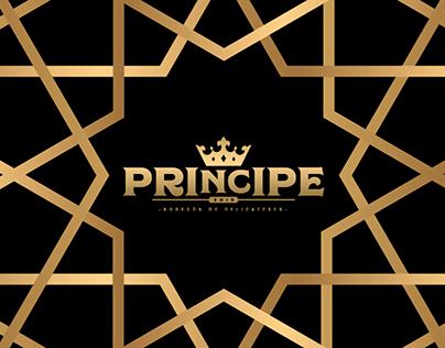 EL PRINCIPE Delicatessen Market