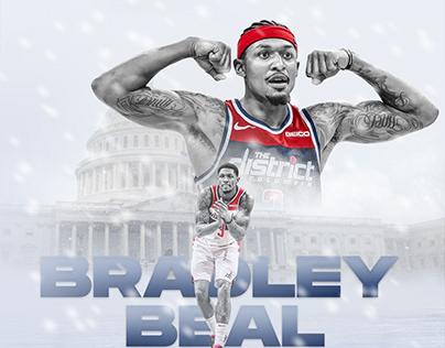 Bradley Beal Design
