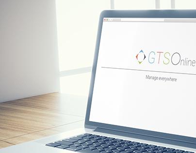 Concept Design GTSO