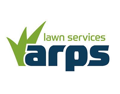 arps || logo design