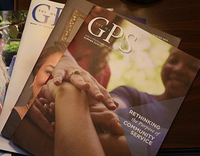 Magazines & Publications