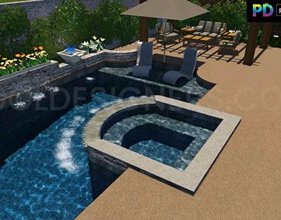 Buy Pool Designs