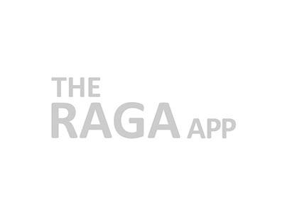 The Raga Side | Mobile App