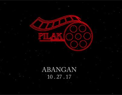 PILAK : COMING SOON