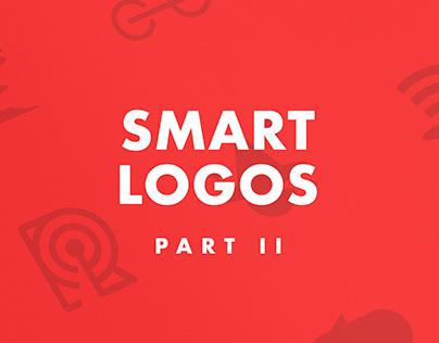 SMART LOGOS II