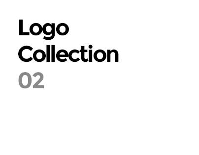 Logo Collection 02