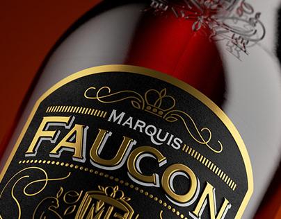 Marquis Faucon