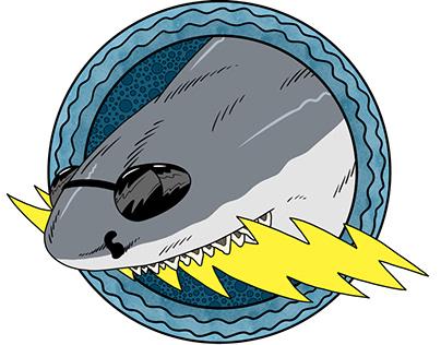Shock Shark