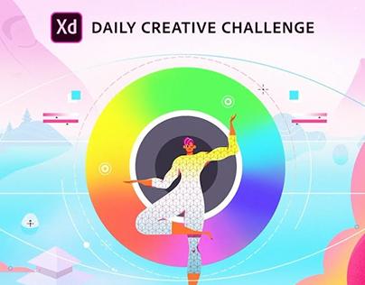 XD Challenge 01