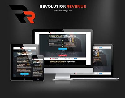RevolutionRevenue