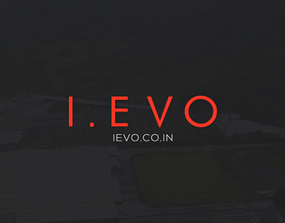 Corporate Presentation - Ievo.co.in