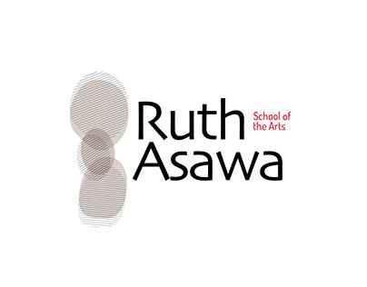 Logo Redesign: SOTA