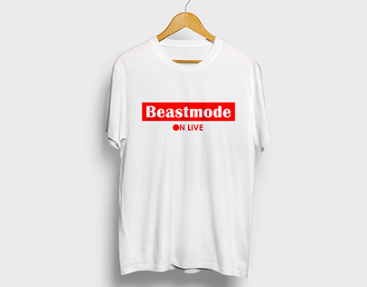T-Shirts & Hoodie Design