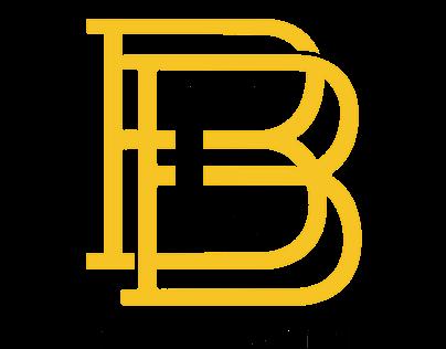 Brotherwood Beer Channel