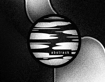 Abstrack - Graphical Charter