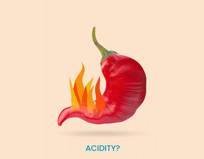 Gastroenterology - Super Speciality Ad