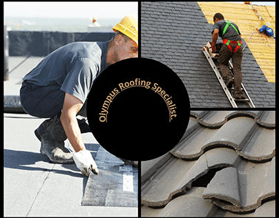 A Short Guide To Shingles Roofing.
