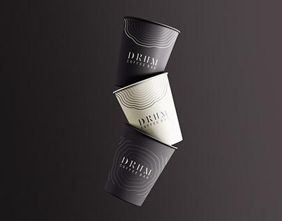 DRUM COFFEE BAR