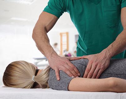 Elevation Spine And Wellness On Flipboard