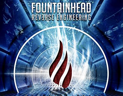 FOUNTAINHEAD - Reverse Engineering (2016)