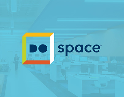 Do Space Branding